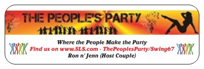 http://swing67.wixsite.com/thepeoplesparty